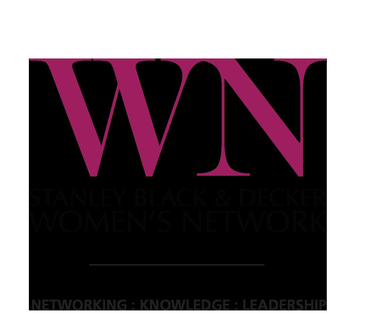 WN_Logo.png