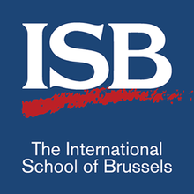 220px-International_School_of_Brussels_logo.png