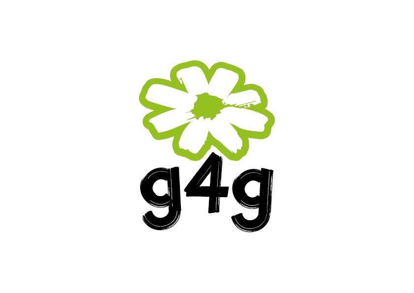 g4g-full.png