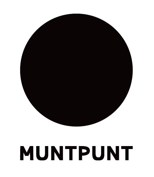 Logo Muntpunt.JPG