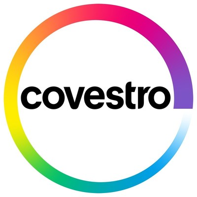 covestro logo2.jpg