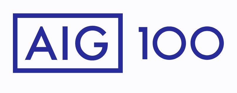 aig 100.JPG