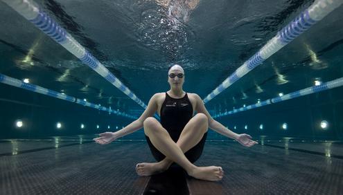 8-Becky-Adlington-Pool-Floor-DSC_7118_RT.jpg