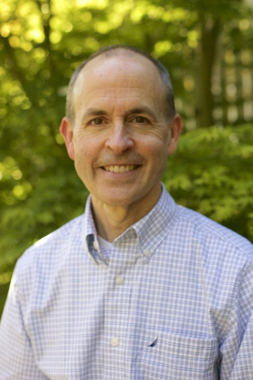 Bob viola, MA, LMHC   ∙ Adolescents ages 13 and up ∙ Specialized experience and training in Drug and Alcohol Addiction ∙ Bipolar Disorders ∙ Parenting