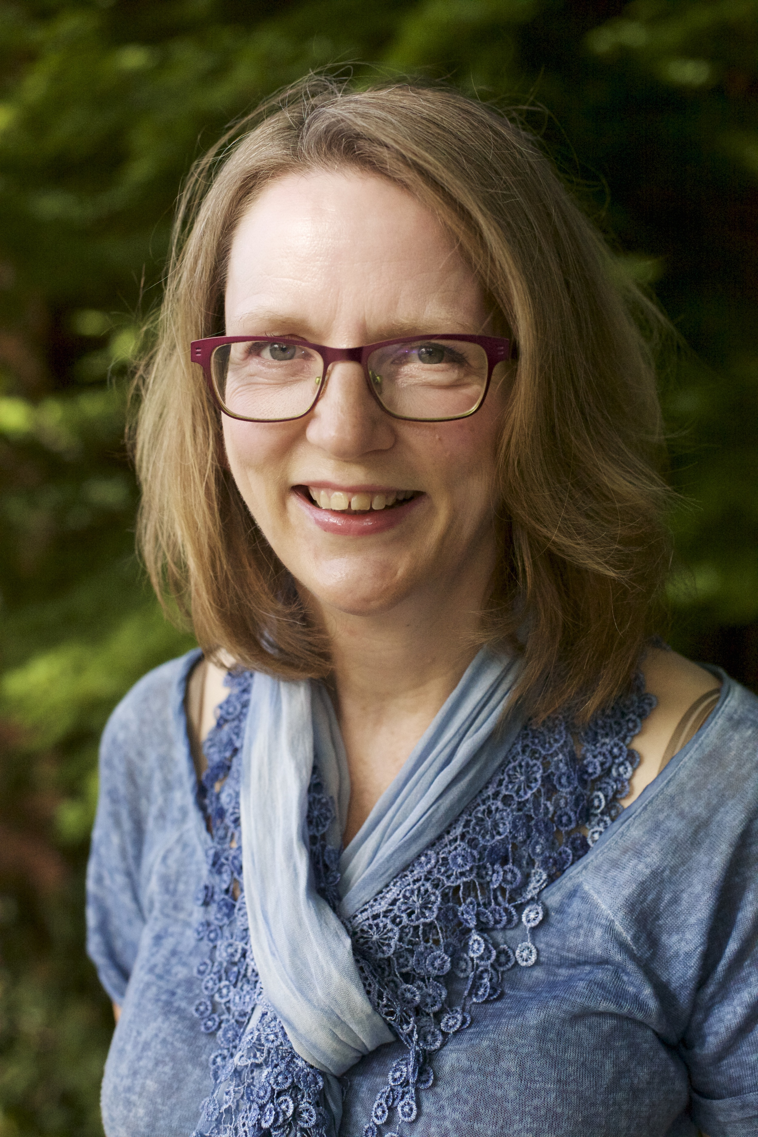 Wendy Nystrom, MA, LMHC   ∙ Children, Adolescents & Families, ages 4 and up ∙ Depression/ Anxiety ∙ Trauma ∙ Adjustment Issues ∙ Play Therapy ∙ Art/Drama/Music Therapy ∙ Animal Assisted Therapy ∙ Autism Spectrum ∙ Parenting ∙ Behavioral Issues