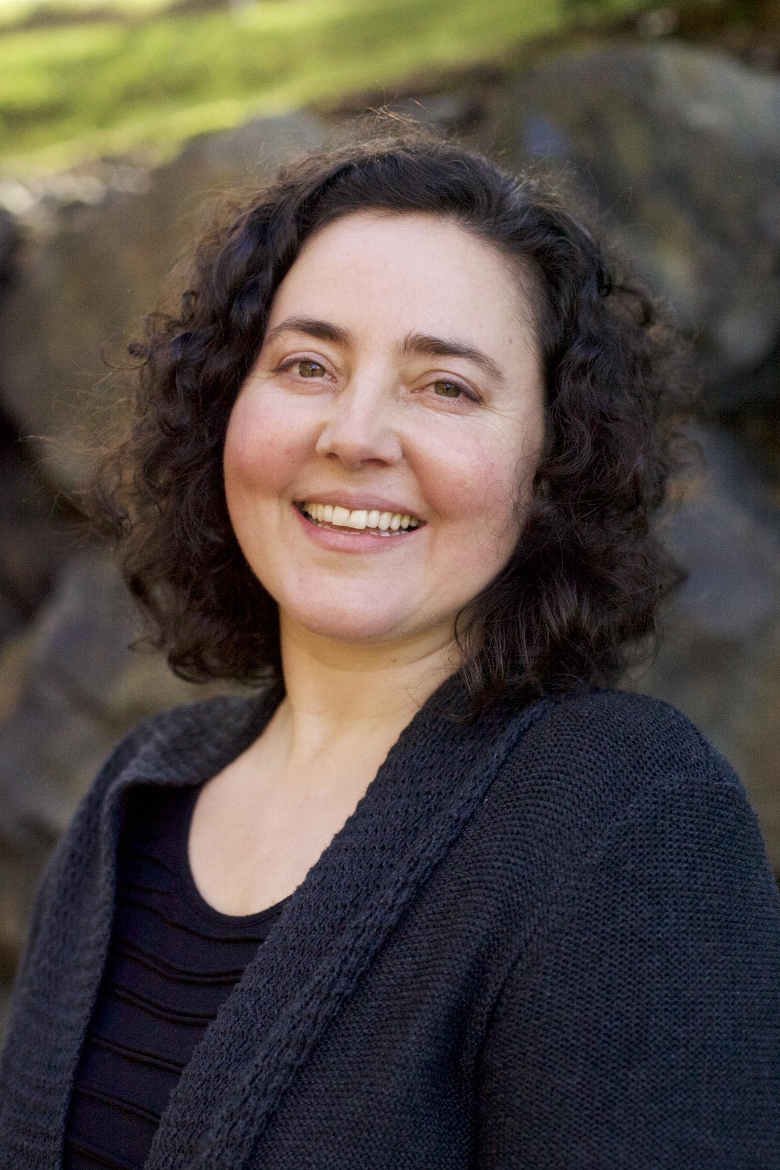 Jennifer Kittleson, MA, LMHC