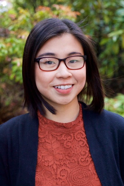 Christina Yranela