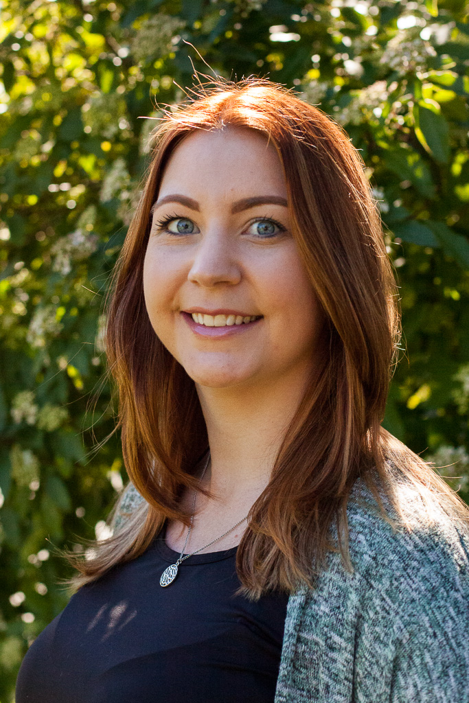 Megan Herrenkohl, MSW, LICSW   ∙Children,Adolescents and Families, ages 6 and up. ∙Self Harm ∙Children in Foster Care, Children of Divorced Parents ∙Self-Esteem ∙LGBTQ+ ∙Mindfulness Approach
