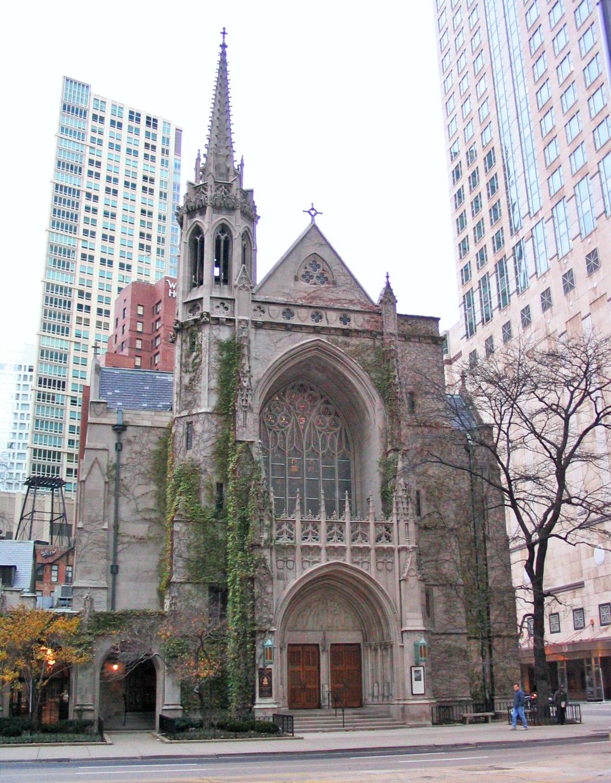 4th_Presbyterian_Chicago_2004-11_img_2602.jpg