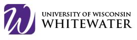 UW Whitewater logo.jpg
