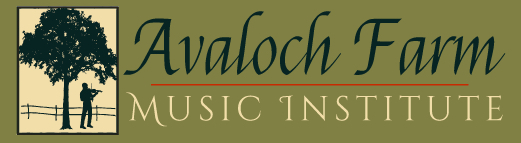 Avaloch2.jpg