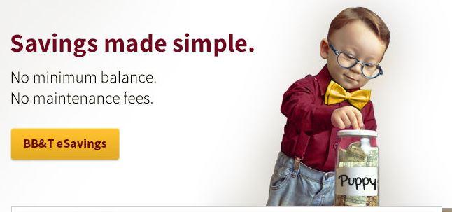 我今天很吃驚在我的網上銀行看到丁丁的孩子