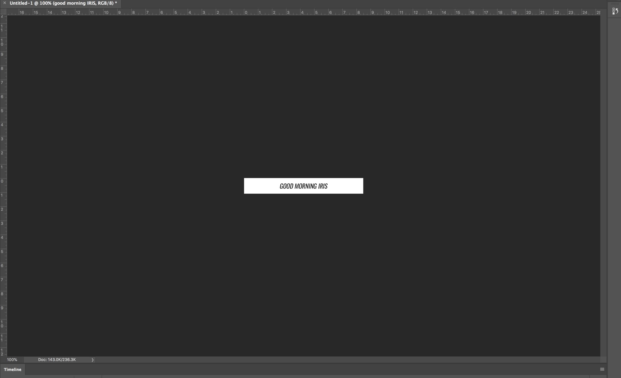 Screen Shot 2018-02-08 at 4.12.38 PM.png