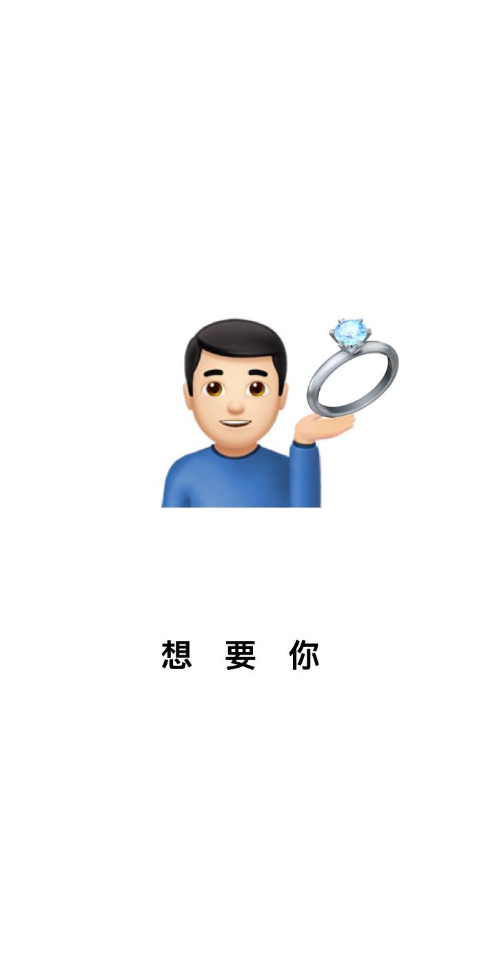 愛-01.jpg