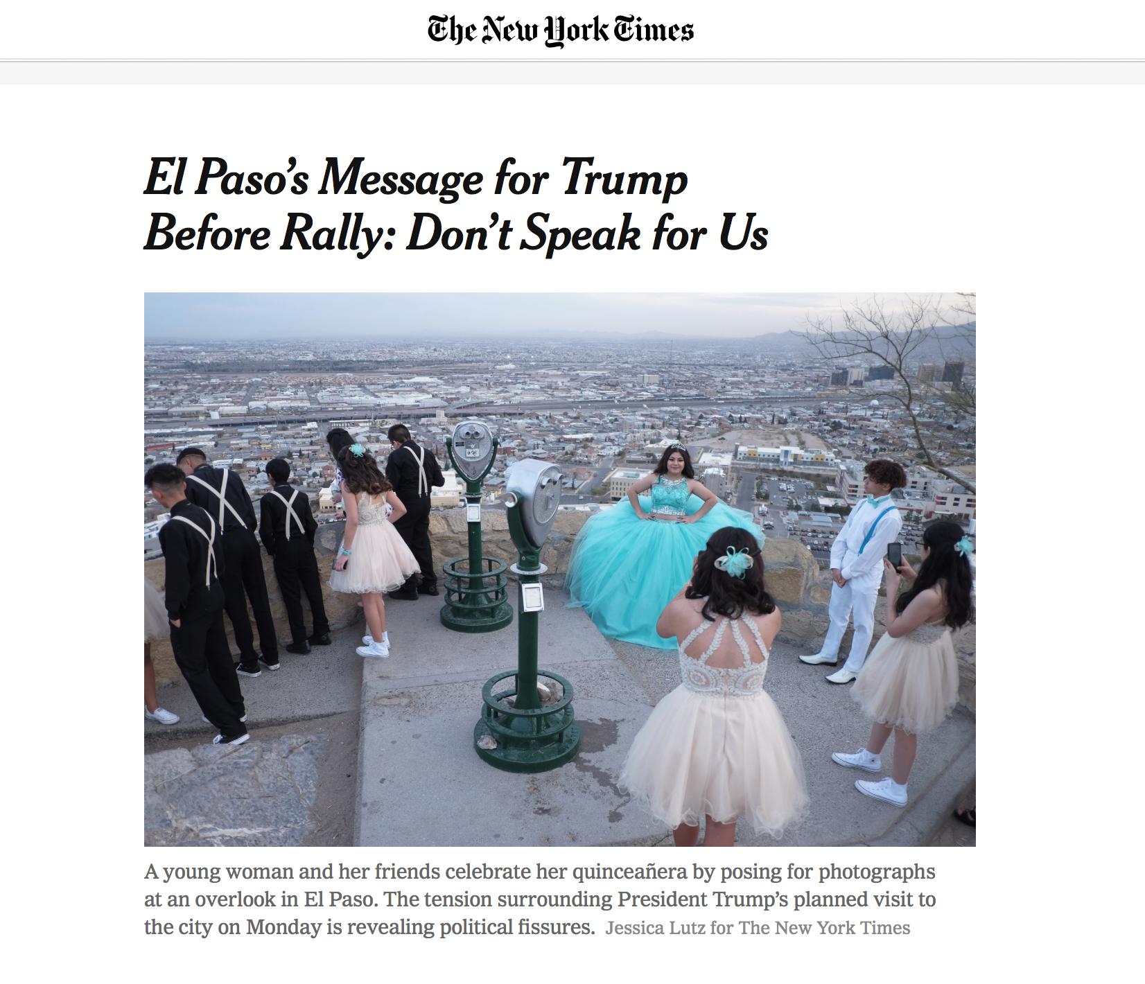 TEARSHEET_NYT _EL PASO 1.png