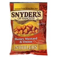 Snyder's of Hannover
