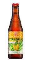 Beer_RFRK_Citrdellic.jpg