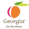 Georgia_Logo.jpg