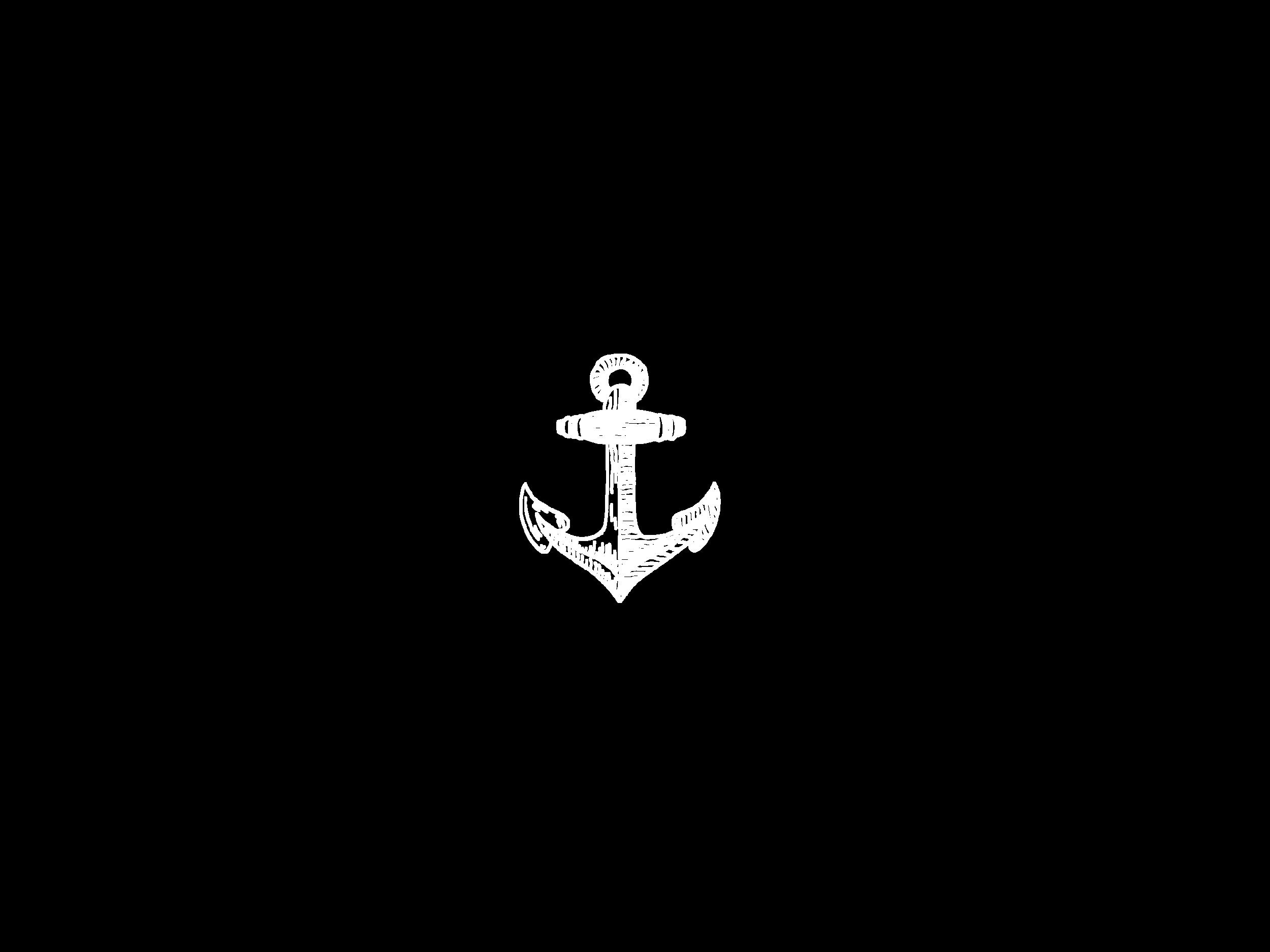 anchorwhitepriveledge.png