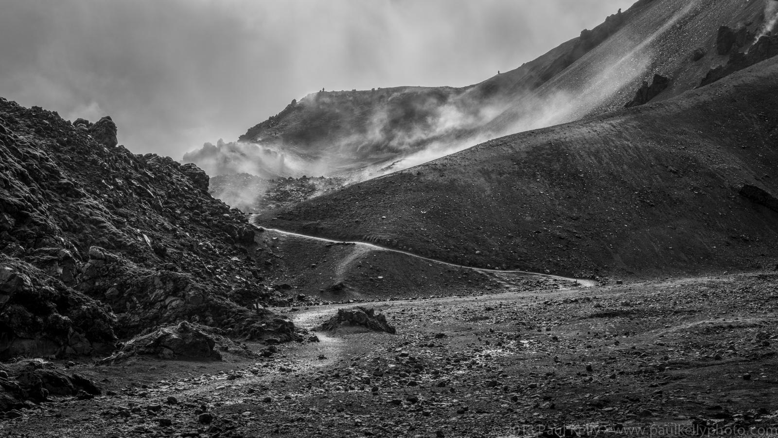 Path to Geothermal Vents.jpg