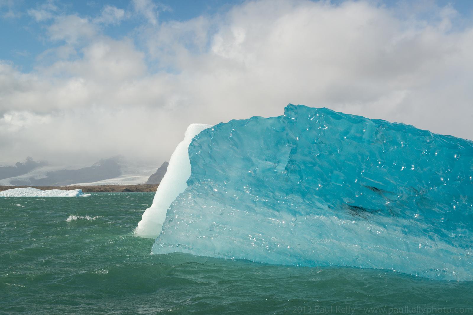 Blue Berg.jpg