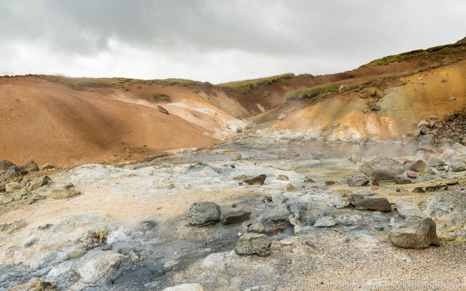 Geothermal Mud Pots.jpg