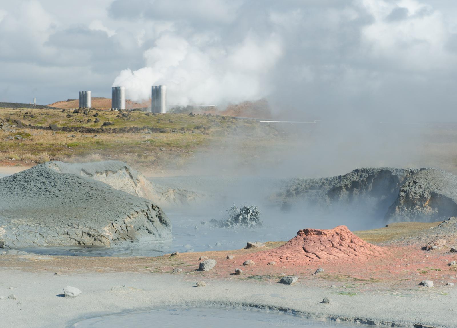 Geothermal Power Station.jpg