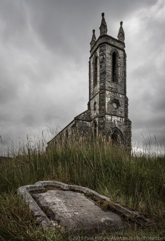 Dunlewey Church 1.jpg