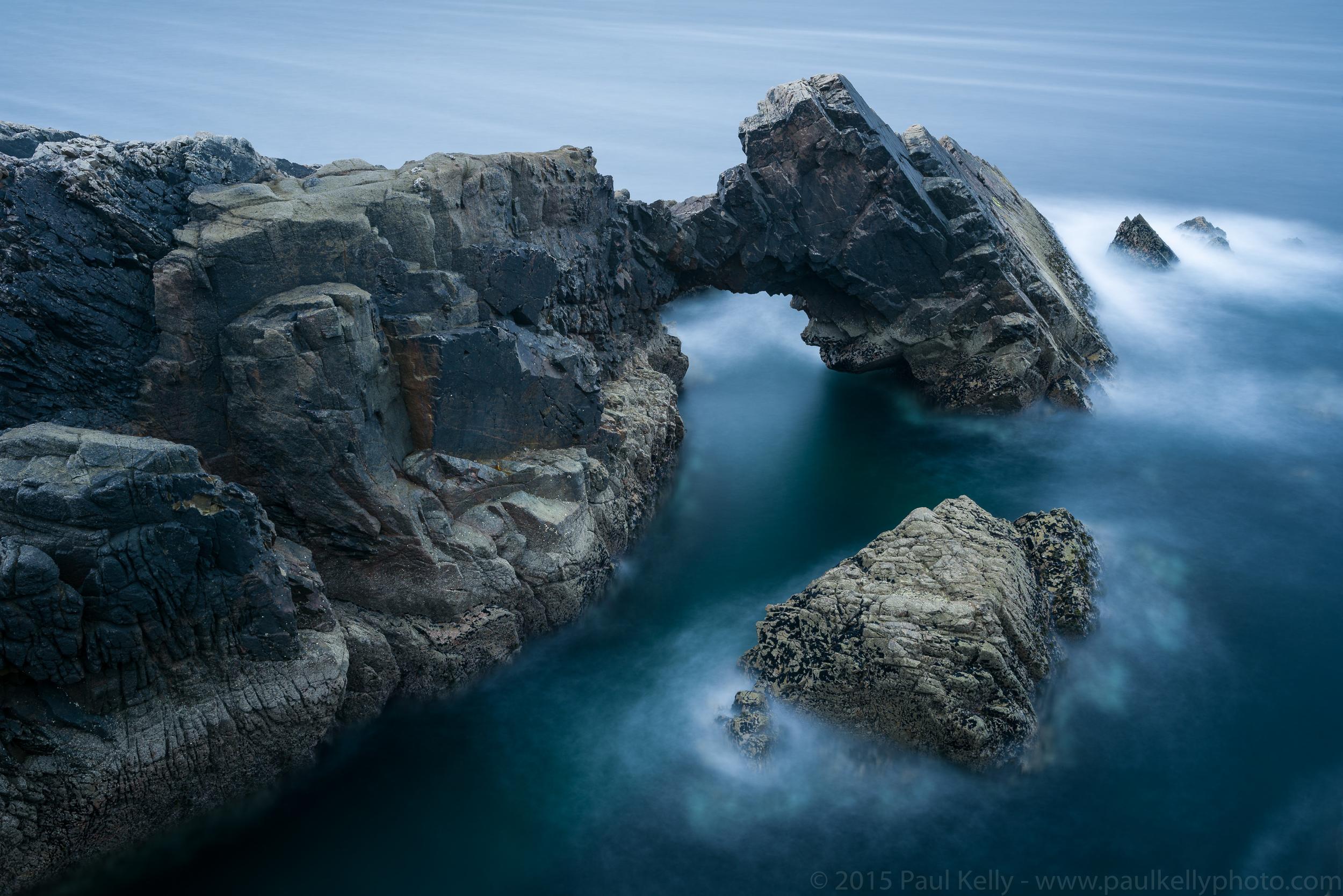 North-Westerly Sea-Arch.jpg