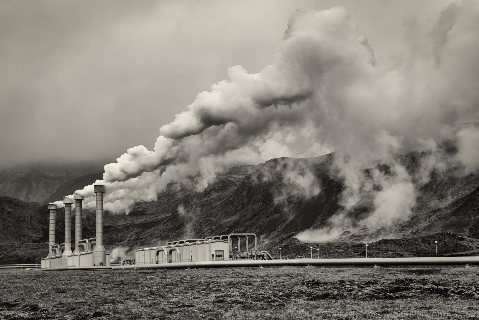 Power Station Steam.jpg