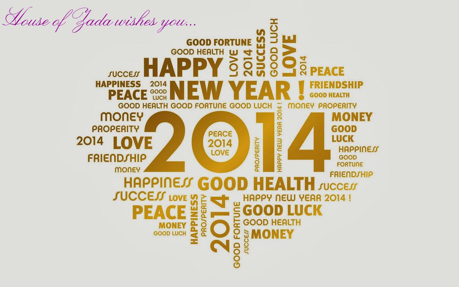 New-Year-2014-Photos2.jpg