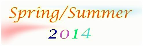 spring summer 2014 title 2.jpg