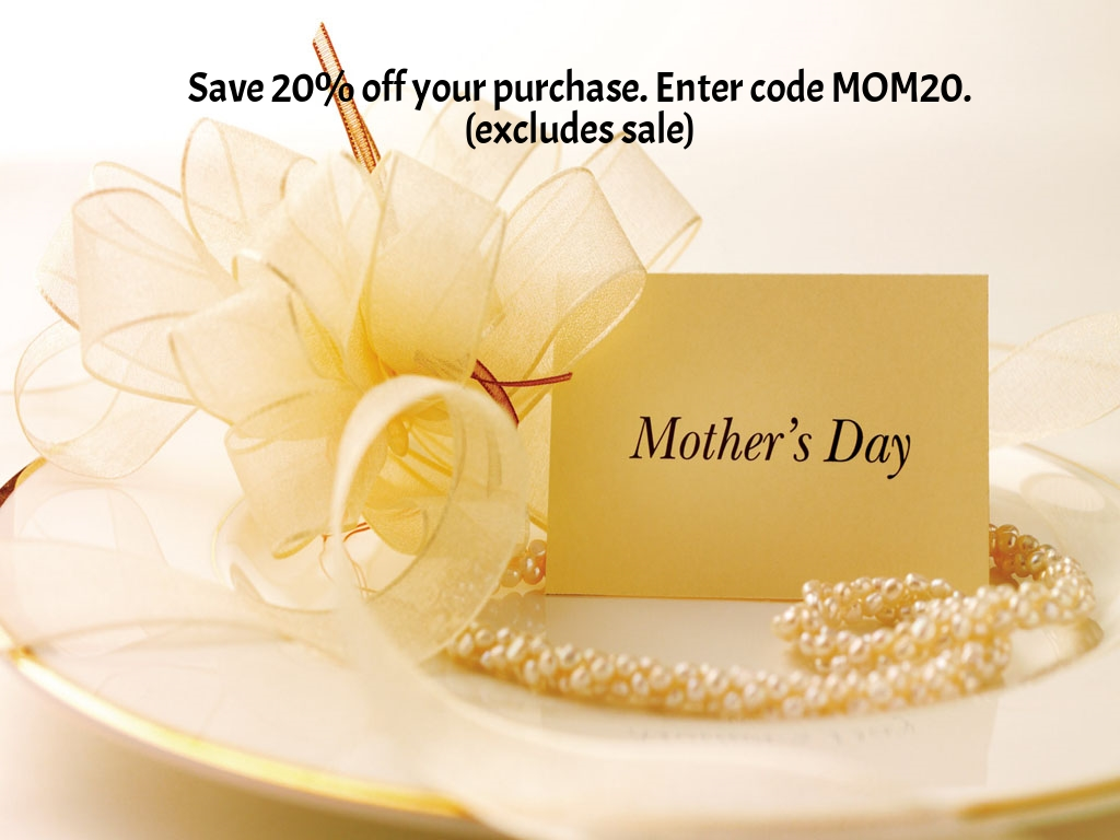 2013-mothers-day-wallpapers.jpg