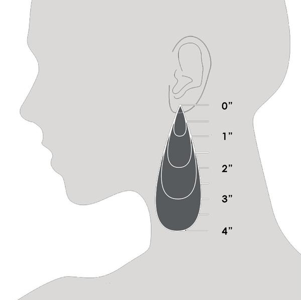 Earrings_Length_Guide_.jpg