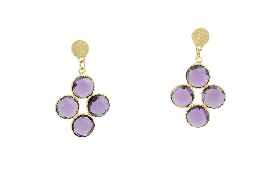 Purple+amethyst+vermeil+drop+earring+1+-+white+bkgrd.jpg