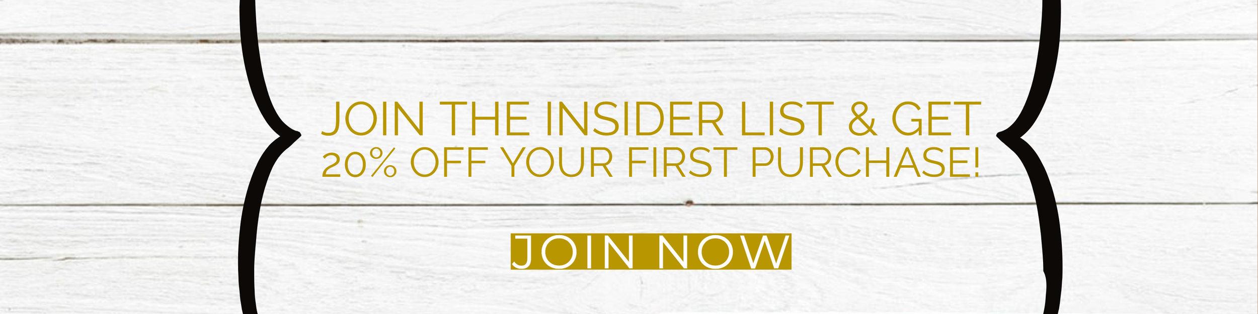 insider list banner 2019.jpg