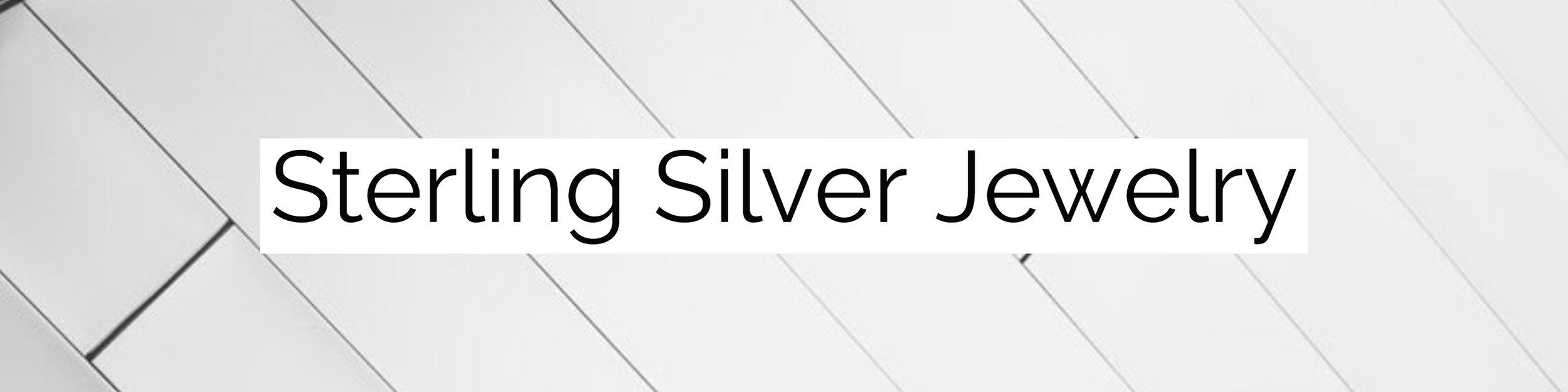 Sterling silver banner.jpg