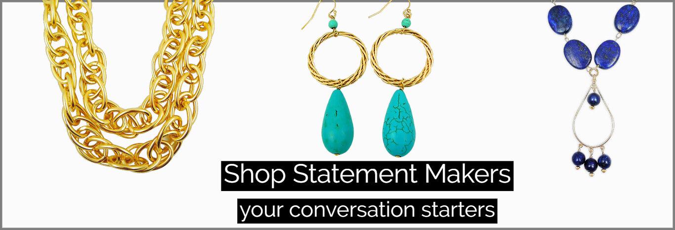 Shop Statement makers (2) house of zada jewelry.jpg