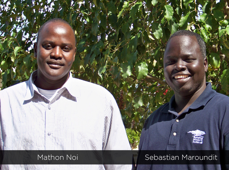 Mathon & Sebastian2.jpg
