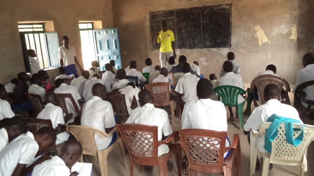 teacher_training.JPG