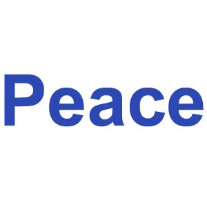 Peace-purple.jpg