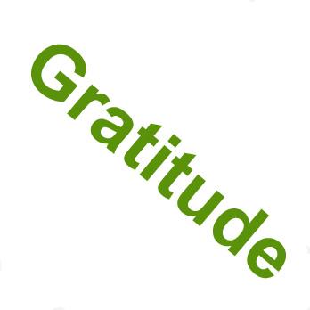 Gratitude-green.jpg