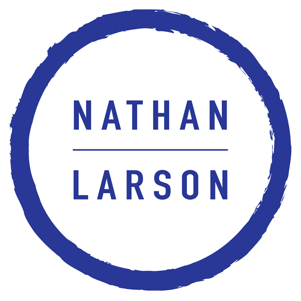 NATHAN LARSON took the amazing TWIN STATE DERBY headshots.  We are so thrilled with how they came out!