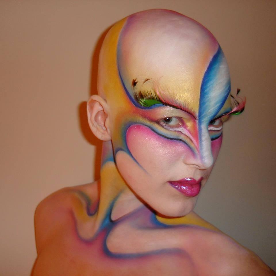 Cirque Du Soleil MAC Cosmetics Gig.jpg