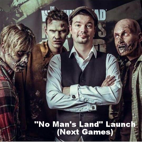 AMC Exec. Party - %22No Man's Land%22 Next Games Launch.jpg