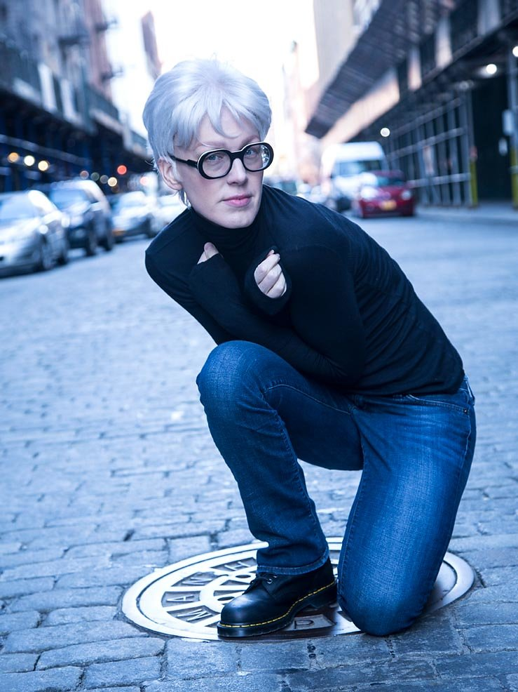 LH Shoot - Blonde With Glasses.jpg