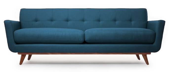 blue couch.jpg