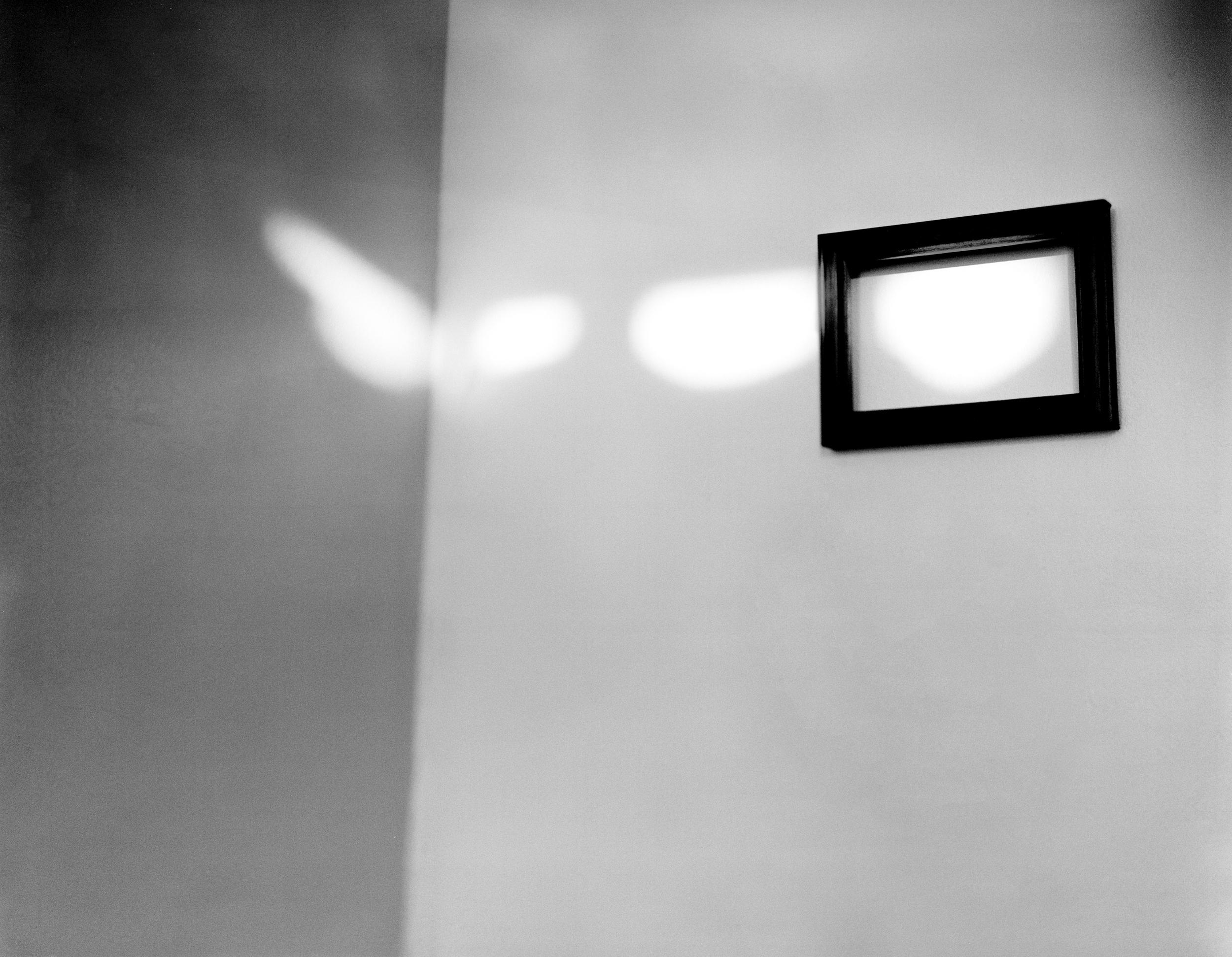 framelightwebsite.jpg