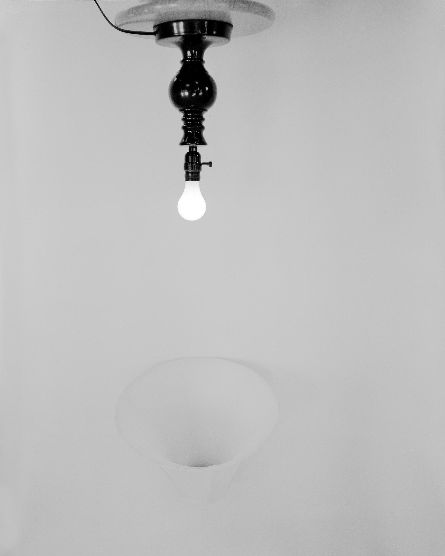 upsidedownlight.jpg