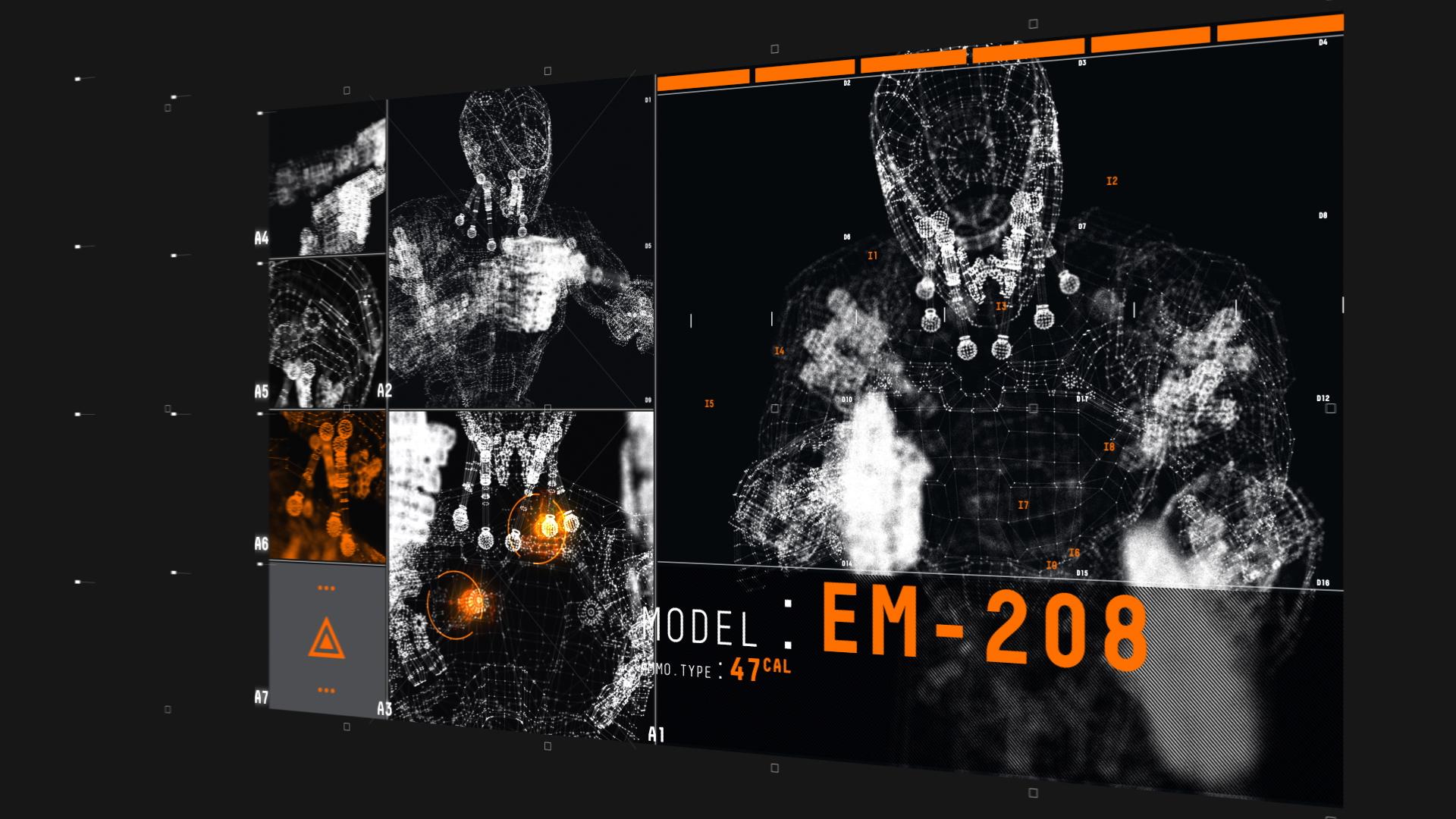 Robot info 3_00070.jpg